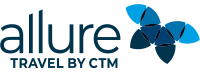 Allure Travel by CTM