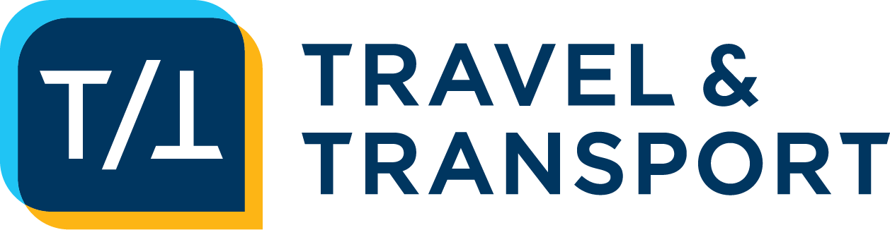 Travel and Transport Logo.jpg